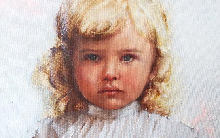 bay-backner-portrait-child